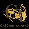 Cascina Rainero Logo